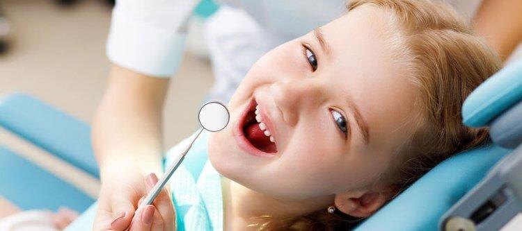 чем лечить такое заболевание как стоматит у детей во рту
