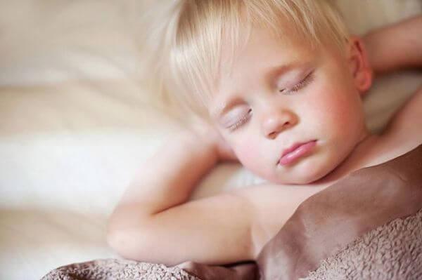 бруксизм у детей причины и симптомы