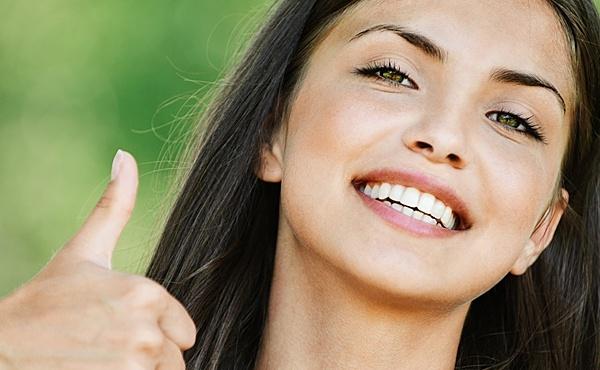 что говорят пациенты о стоматофите