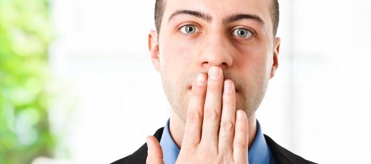 лейкоплакия полости рта у человека