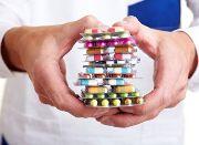 чем снять зубную боль хорошие лекарства