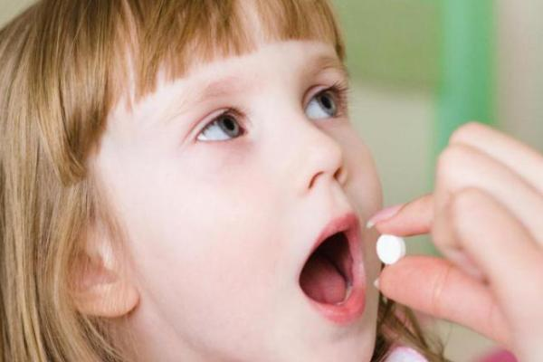 имудон для ребенка