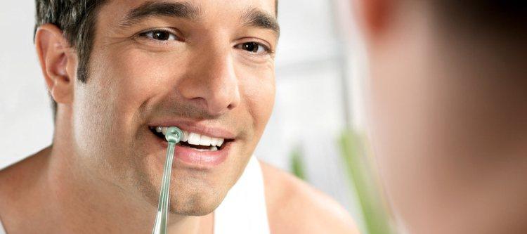 какой лучше выбрать для себя ирригатор полости рта