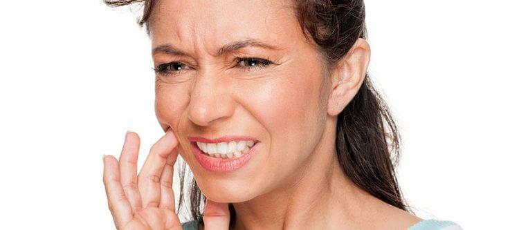 Флюс лечение в домашних условиях содой: как лечить - Зубы 24