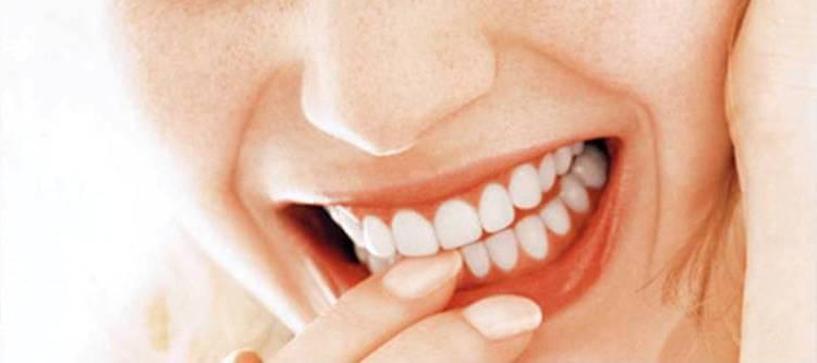 проверенные временем методы лечения пародонтоза в домашних условиях