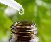 отбеливание зубов эфирным маслом чайного дерева отзывы