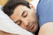 причины повышенного слюноотделения ночью