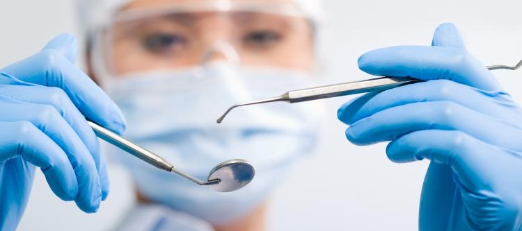 зачем нужно резекция верхушки корня зуба