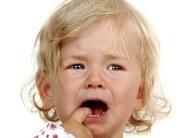 болячки во рту у ребенка терапия