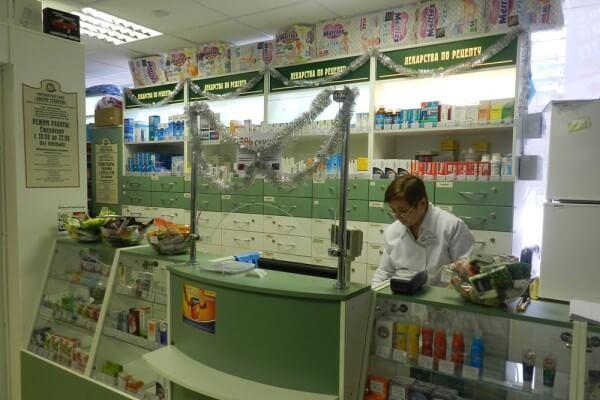 сколько стоит линкомицин