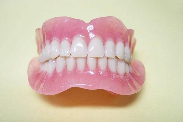 нейлоновые зубные протезы отзывы пациентов
