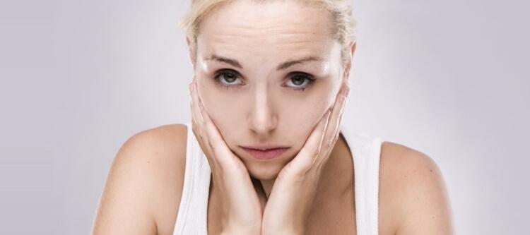 симптомы воспаления тройничного нерва у человека