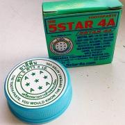 отбеливающая зубная паста из тайланда