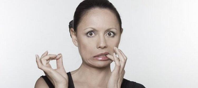 альвеолит который появляется после удаления зуба