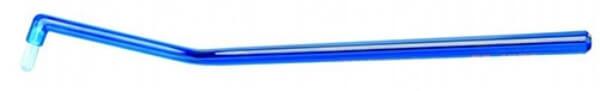 курапрокс монопучковая зубная щетка
