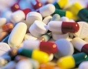 лечение флюса антибиотиками в домашних условиях
