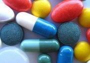 как лечить флюс в домашних условиях антибиотиками