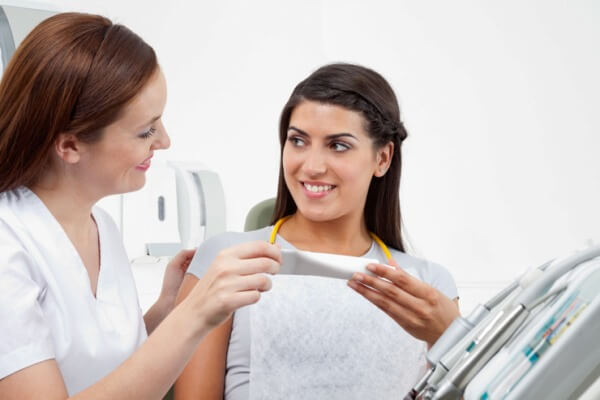 что говорят стоматологи о зубной пасте Lacalut