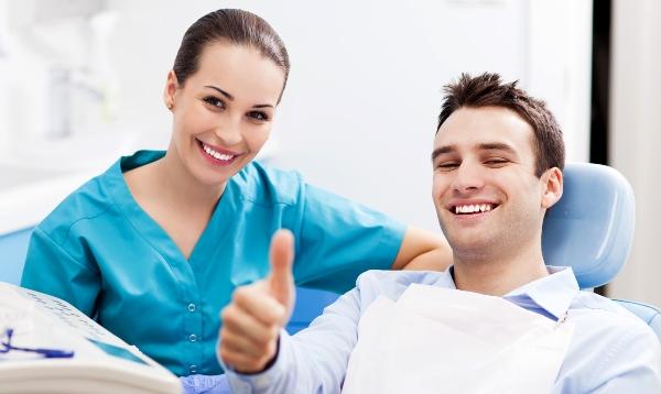 сколько стоит покрывной зубной протез