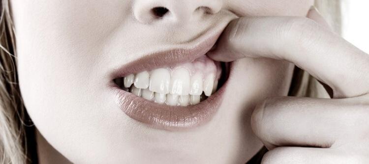 зубы шатаются что рекомендуется делать