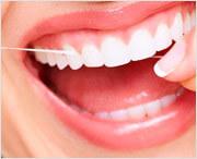как вылечить проблемы с зубами в домашних условиях