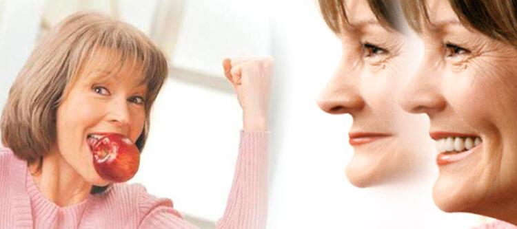 базальная имплантация зубов: отзывы специалистов, пациентов и описание процесса