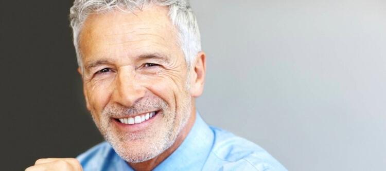 что такое ацеталовый зубной протез