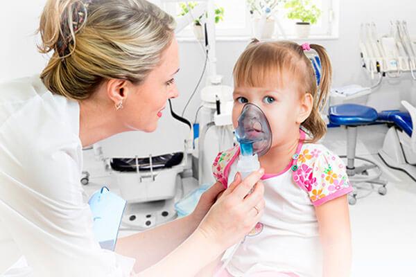 Зубная поликлиника мытищи по экстренной боли