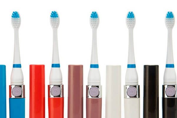 Электрические зубные щетки отзывы стоматологов