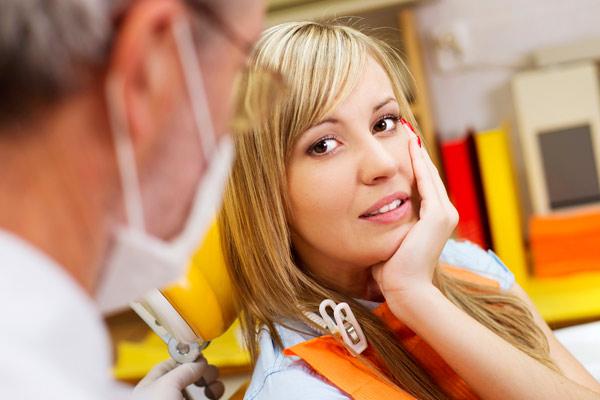 отзывы стоматологов о методах лечения
