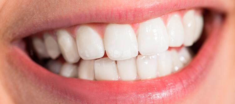 как дома самому восстановить эмаль зубов