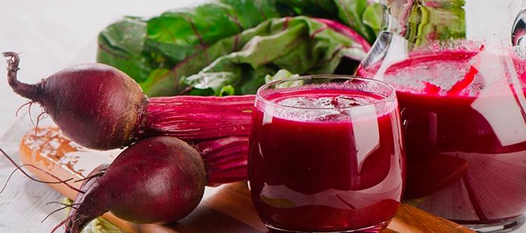 какие красящие продукты для зубов нельзя есть