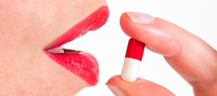 список обезболивающих таблеток от зубной боли
