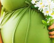 как лечить воспаление десен у беременных