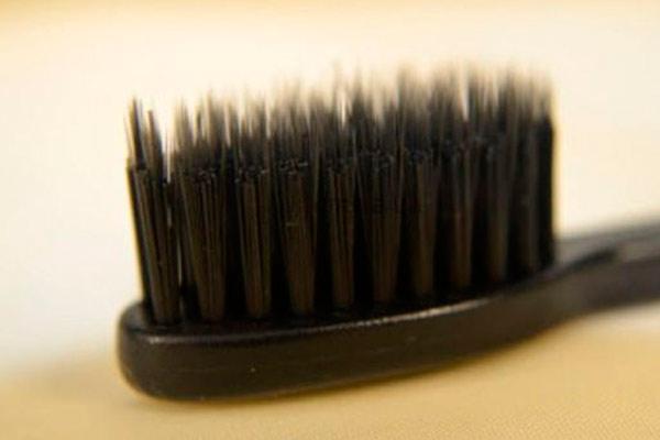 каталог ионных зубных щеток