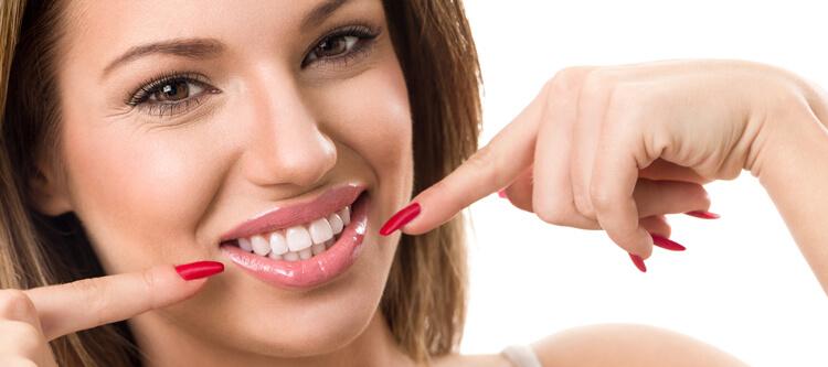 ультразвуковая чистка зубов противопоказания и недостатки процедуры