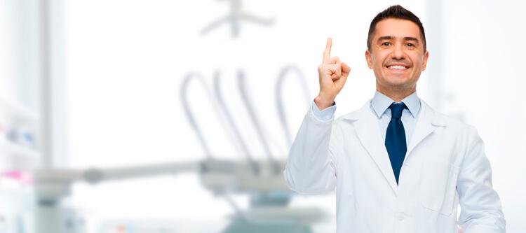 вестибулопластика нижней челюсти описание операции