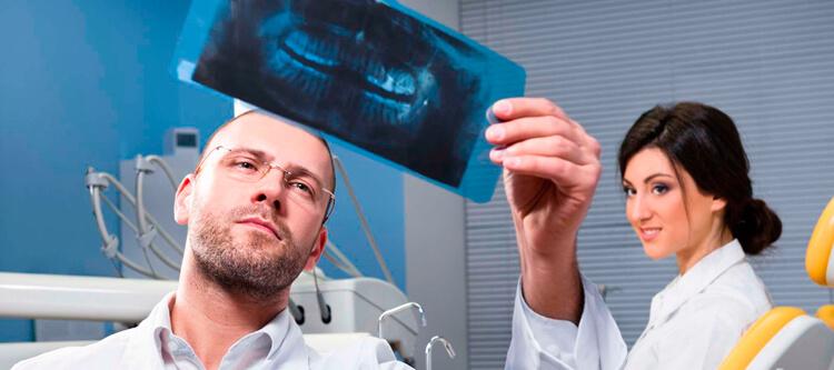 что лечит врач ортодонт и как к нему записаться