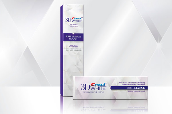 продается ли зубная паста crest в аптеках