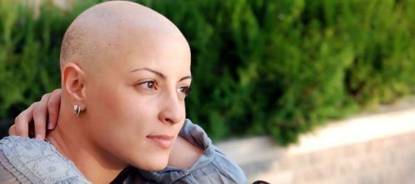Оральный мукозит после химиотерапии