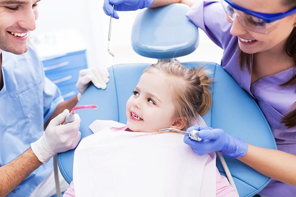 Премедикация в стоматологии хирургической