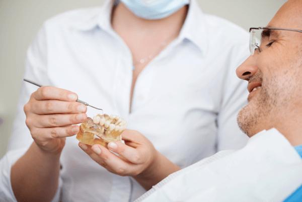 Протефикс прокладки фиксирующие для зубных протезов купить