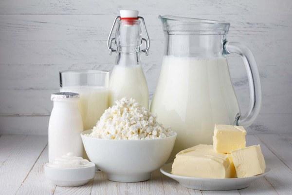 Какие продукты полезны для зубов и десен