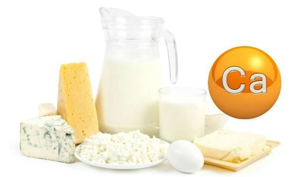 Какие продукты полезны для зубов