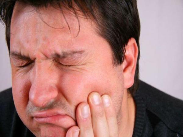 Острый остеомиелит челюсти и его лечение