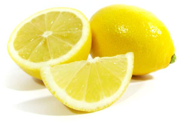 Отбеливание зубов лимоном и содой отзывы