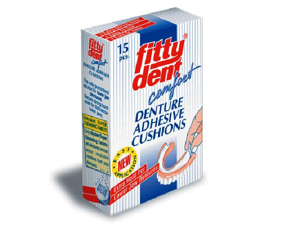 Мягкие прокладки для зубных протезов отзывы