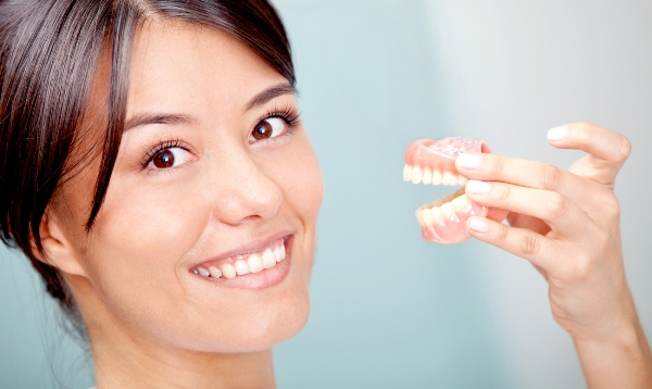 Протефикс прокладки фиксирующие для зубных протезов отзывы