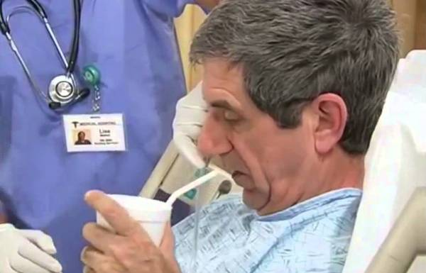 Методы лечения переломов нижней челюсти
