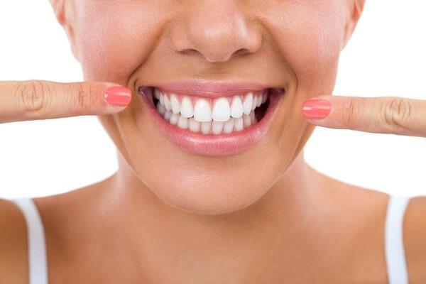 Ультразвуковая зубная щетка megasonex отзывы